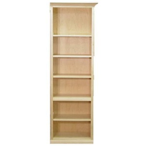 "Bookcase 24"" - Brittany style"