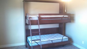 Are Murphy Beds Practical?