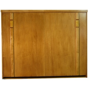 Edge Side Mount Murphy Bed