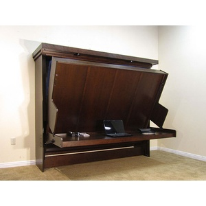 Original style Murphy Desk Bed