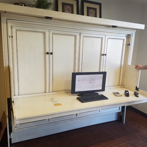 Home Office - Custom Furniture Near You