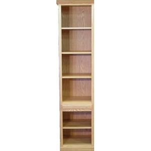 "Bookcase 18"" - Brittany style"