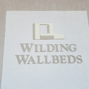 Where To Buy A Wall Bed