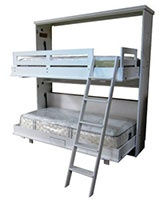 HIDE YOUR BED - Bunk Beds