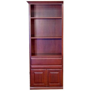 "Door Drawer 30"" - Presidential II style"