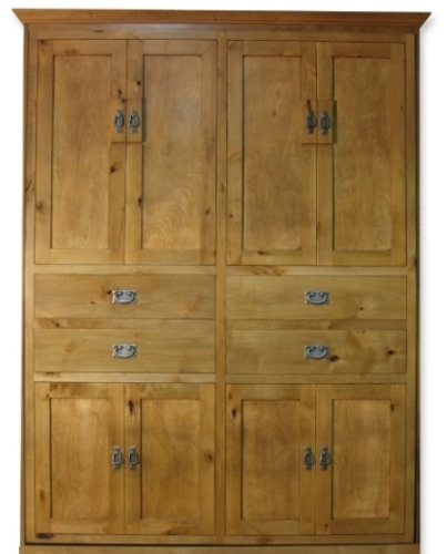 American Craftsman Murphybed Images Page 1