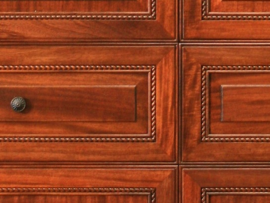 Harmony style Wall Bed