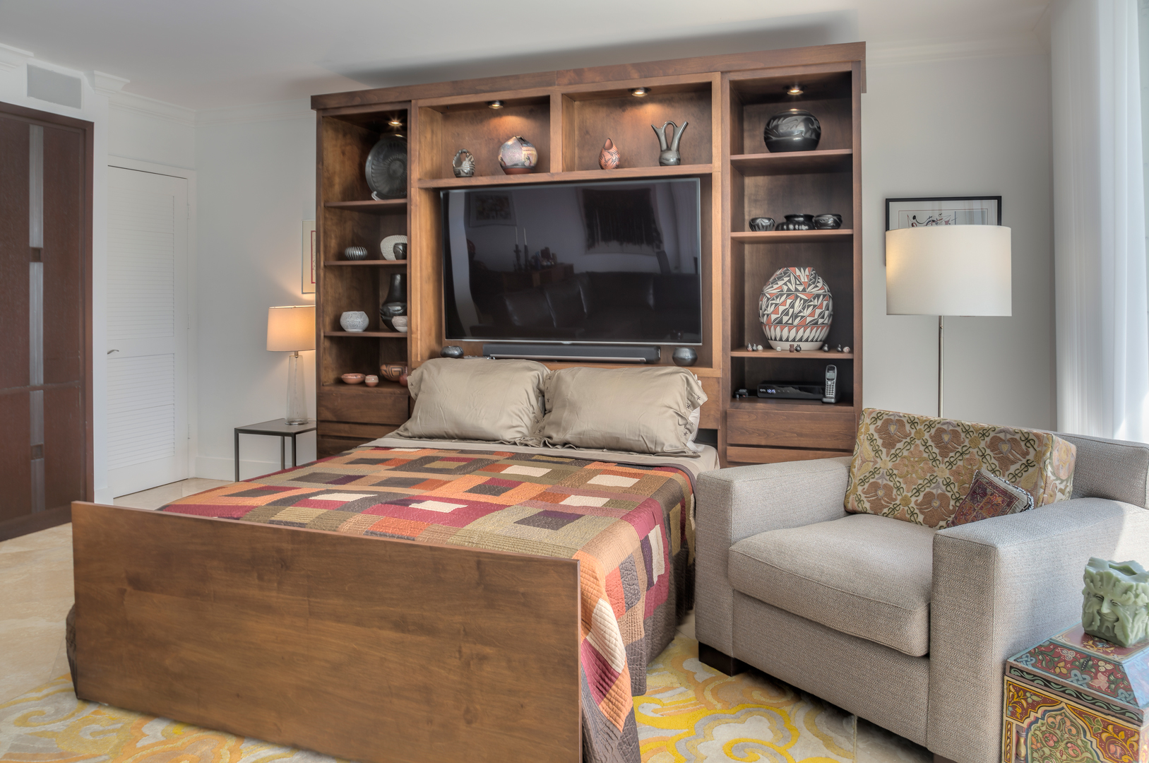 Custom wall bed 1 wall unit for bedroom custom wall bed custom power wall bed image collections home wall decoration ideas power wall bed images home wall decoration ideas power wallbed images page 1 american modern amipublicfo Gallery