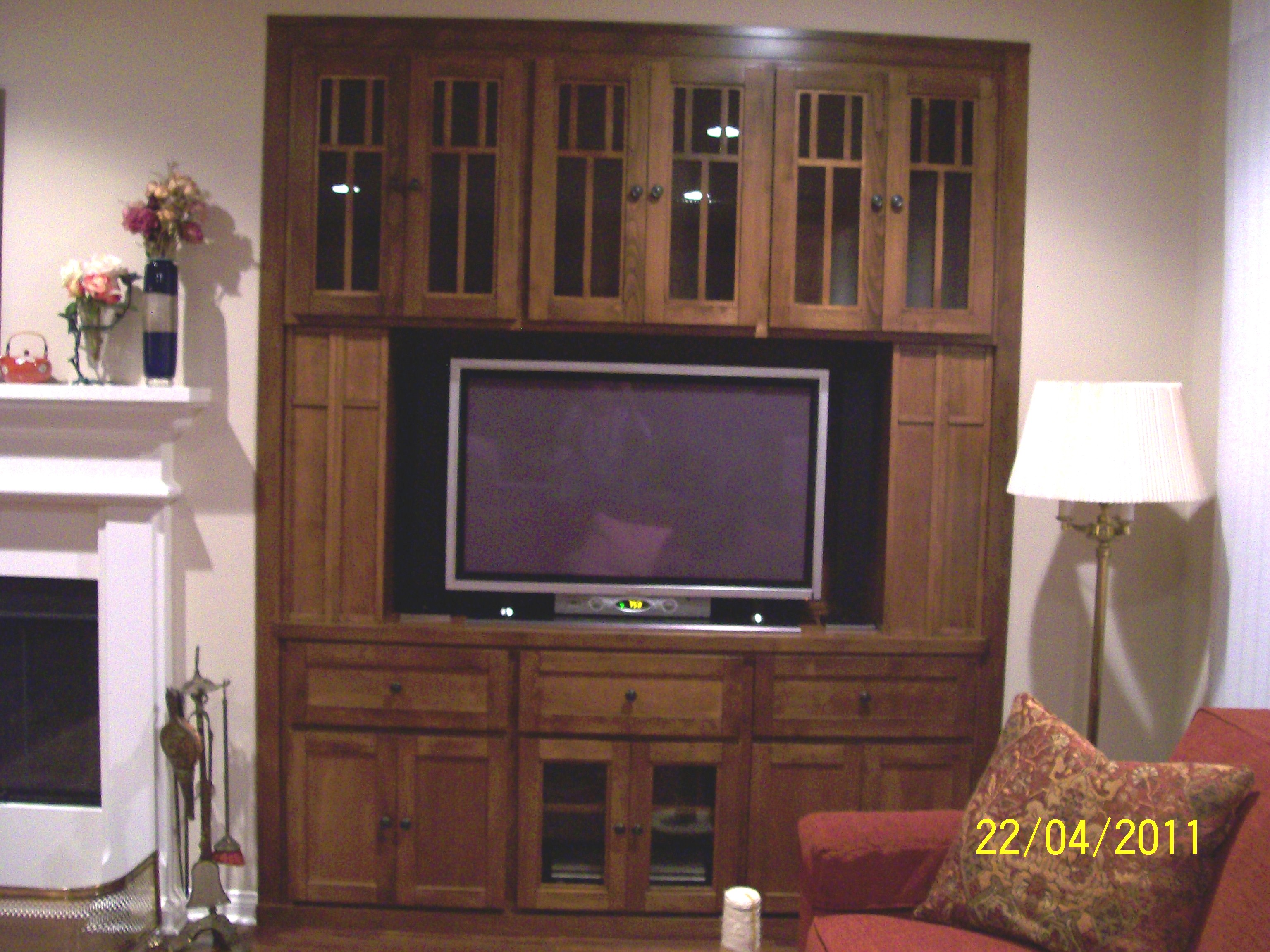 Park City Murphy Bed Images Page 1 Style Entertainment Center 9 Mall Jewelry