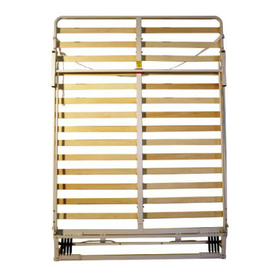 wall bed frames 1
