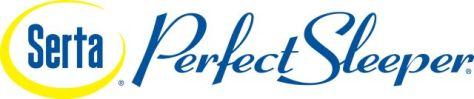 Serta® PerfectSleeper®