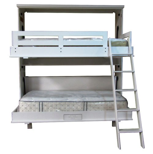 Chalet style Bunk Beds