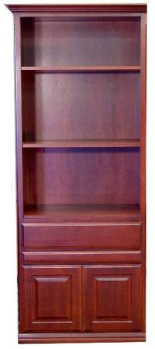 Door Drawer Side Cabinet