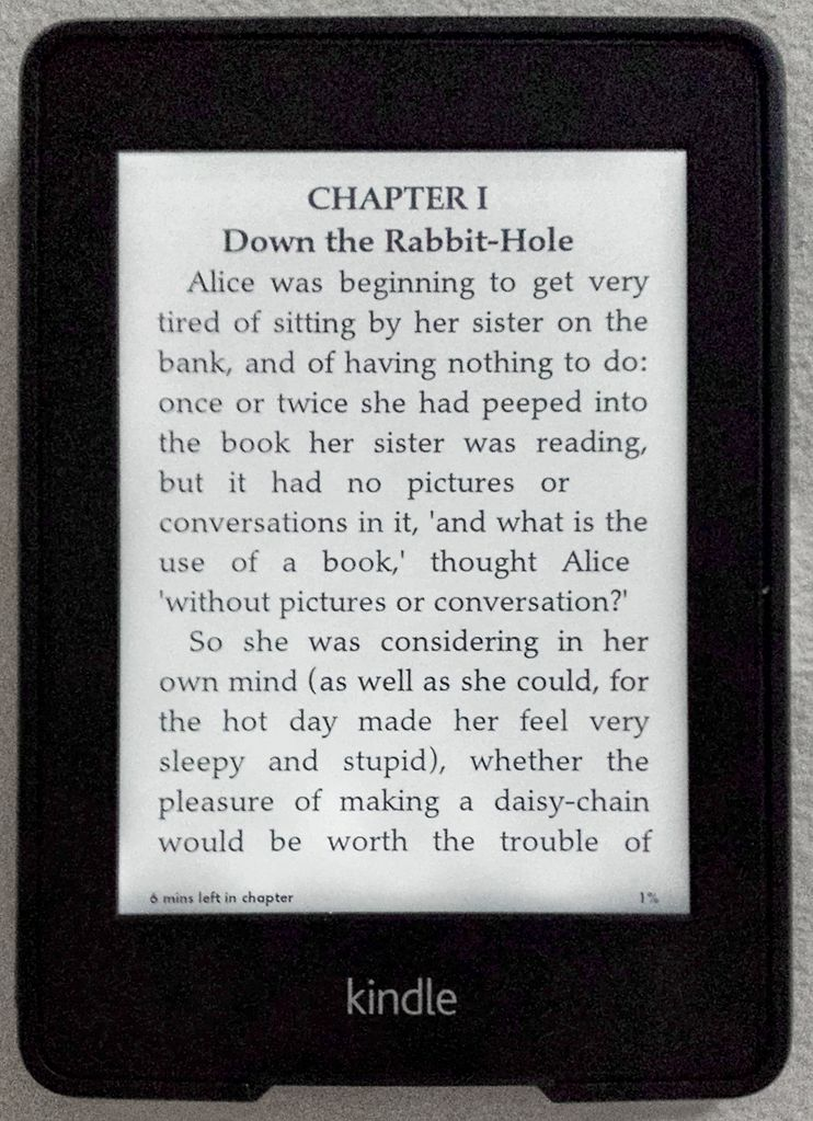 Kindle_Paperwhite_WiFi