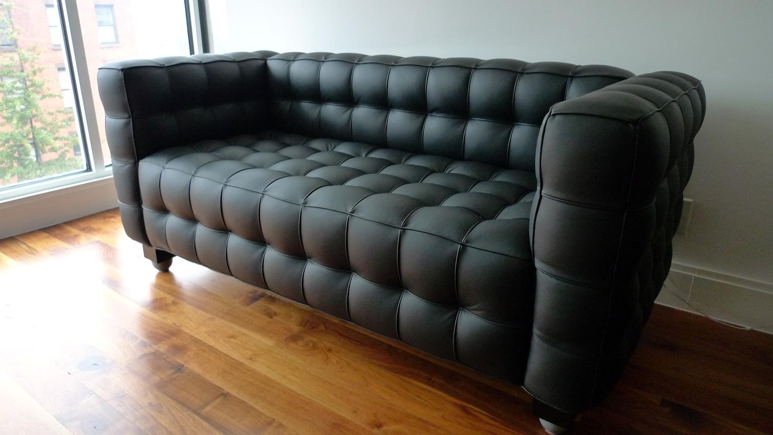 Kubus_sofa