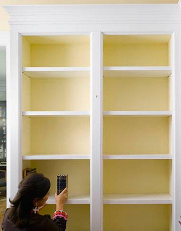 paint-back-of-bookshelves