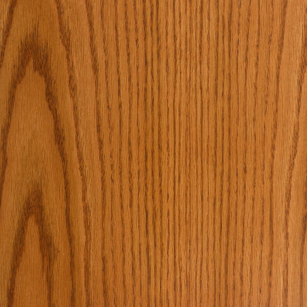 Wood Stain Dusk: Murphy Bed Oak Finishes