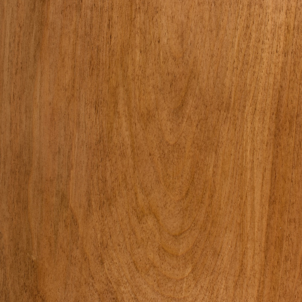 Murphy Beds Alder Wood Finishes Wilding Wallbeds