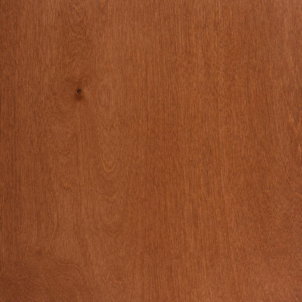 Wood Stain Dusk: Murphy Beds Alder Wood Finishes