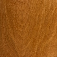 Aurora Splendor finish on Alder Wood
