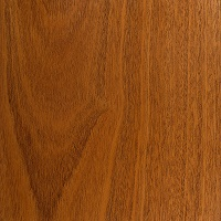 Aurora Splendor finish on Mahogany Wood