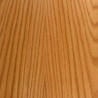 Aurora Splendor finish on Oak Wood
