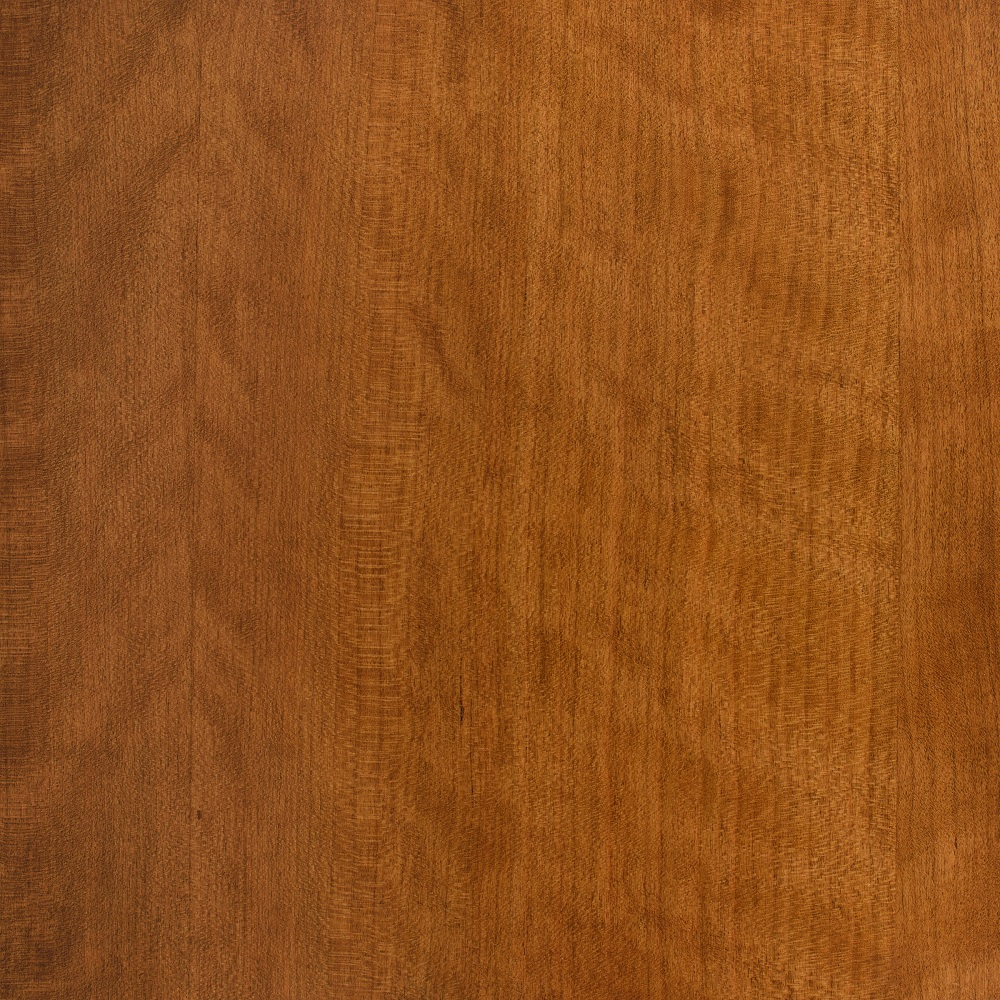 Murphy Bed Cherry Finishes Wilding Wallbeds