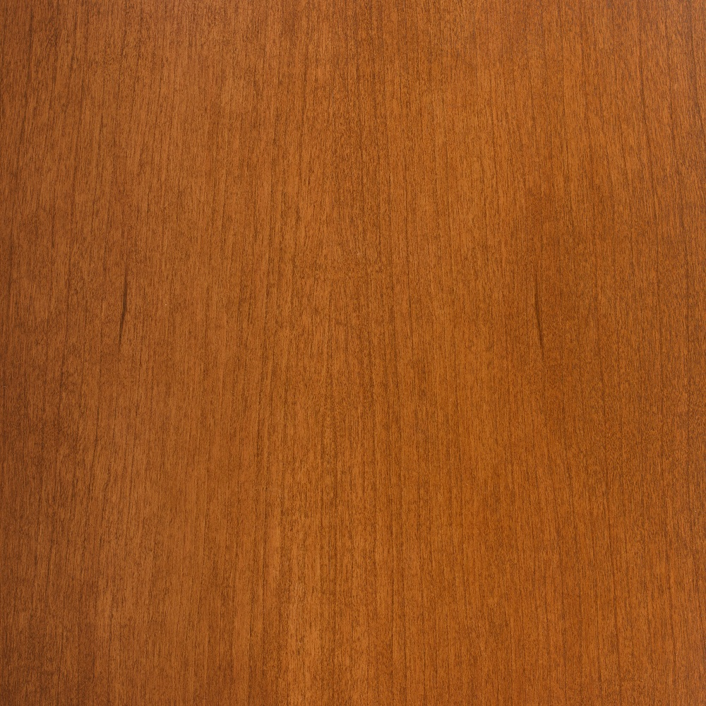 Murphy Bed Cherry Finishes