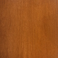Autumn Haze finish on Cherry Wood