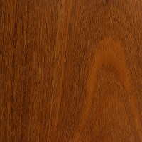 Autumn Haze finish on Mahogany Wood