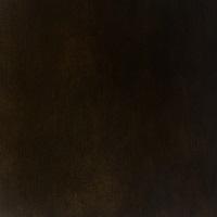 Charcoal finish on Maple Wood