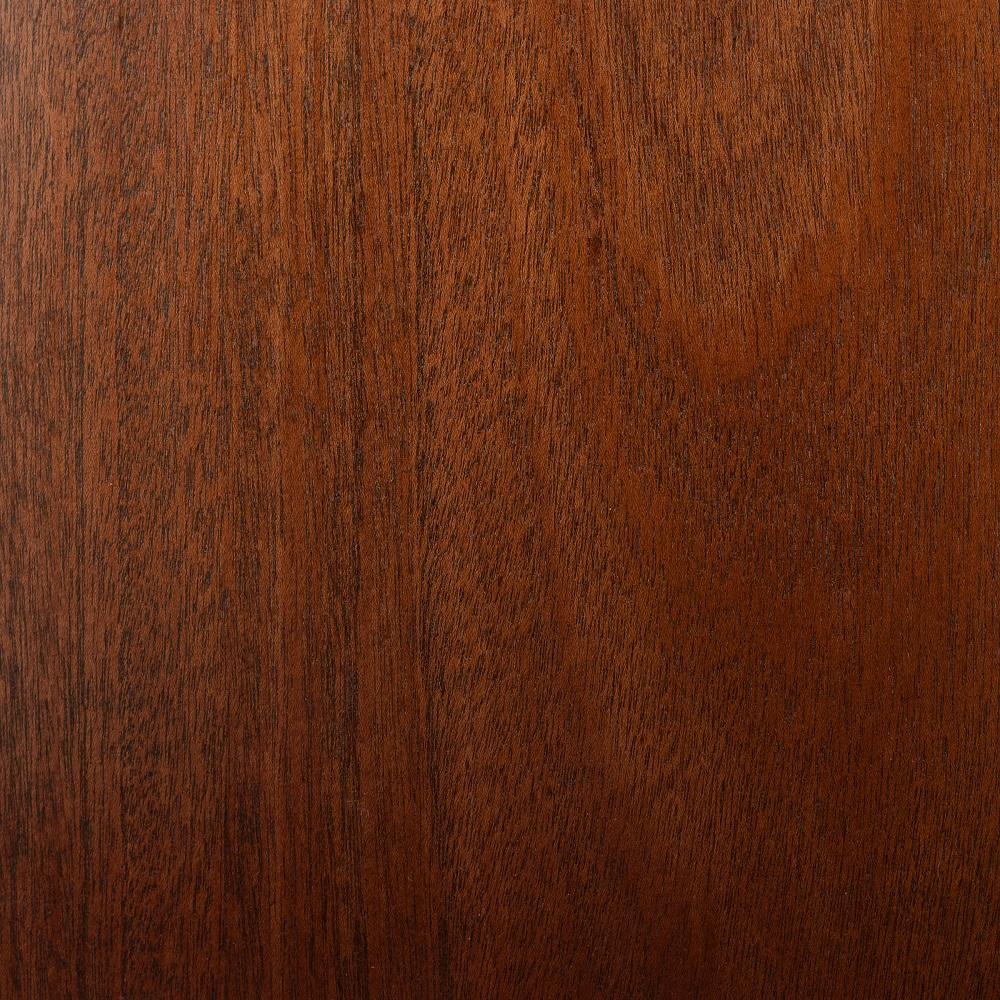 Mahogany Wood Color Finish ~ Murphy bed mahogany finishes wilding wallbeds