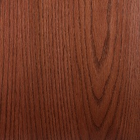 Cimarron Valley finish on Oak Wood