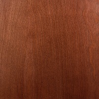 Cimarron Valley finish on Alder Wood