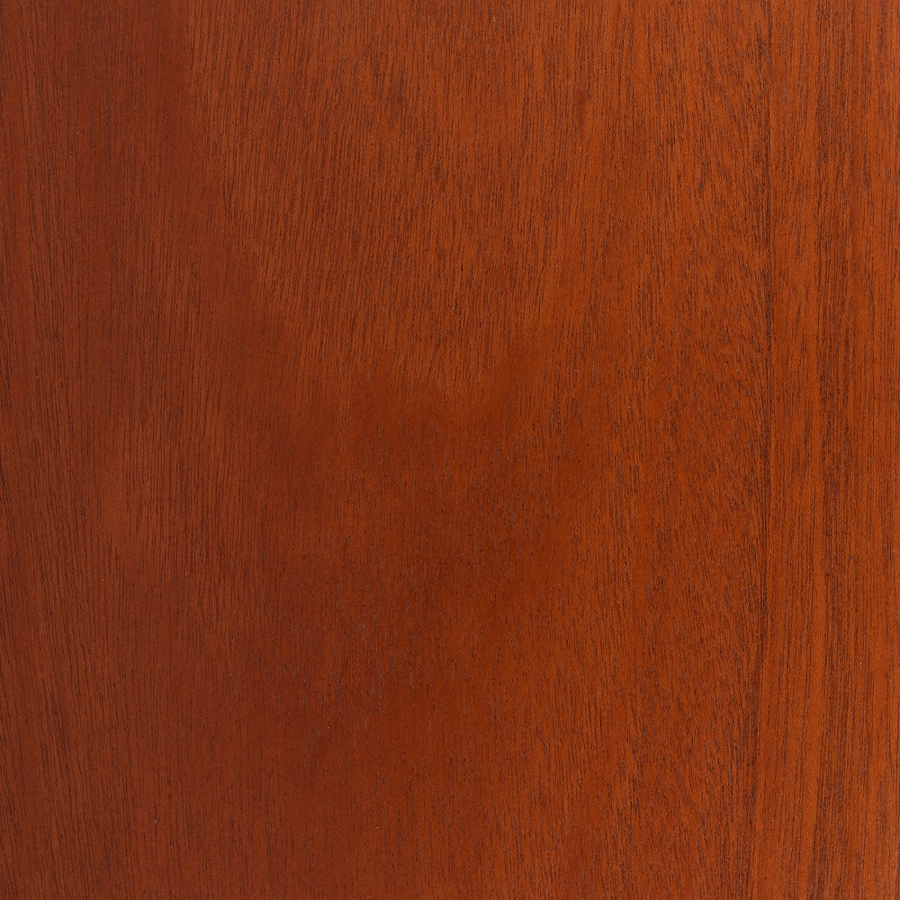 Mahogany Wood Color Finish ~ Mahogany wood color finish pixshark images