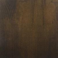 Driftwood finish on Cherry Wood