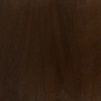 Mocha Nut finish on Mahogany Wood