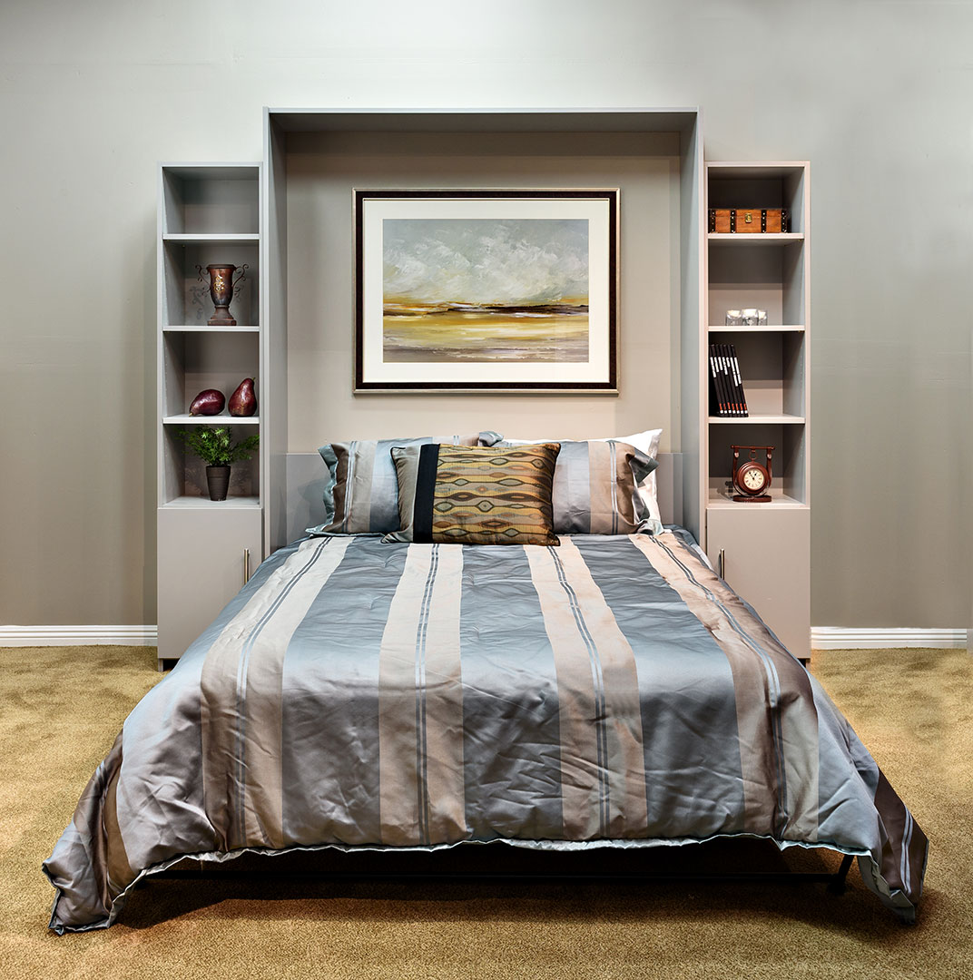 texas wall bed | texas murphy beds | wilding wallbeds