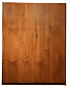Dakota Murphy Bed