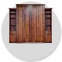 murphy beds - Murphy Beds For Sale