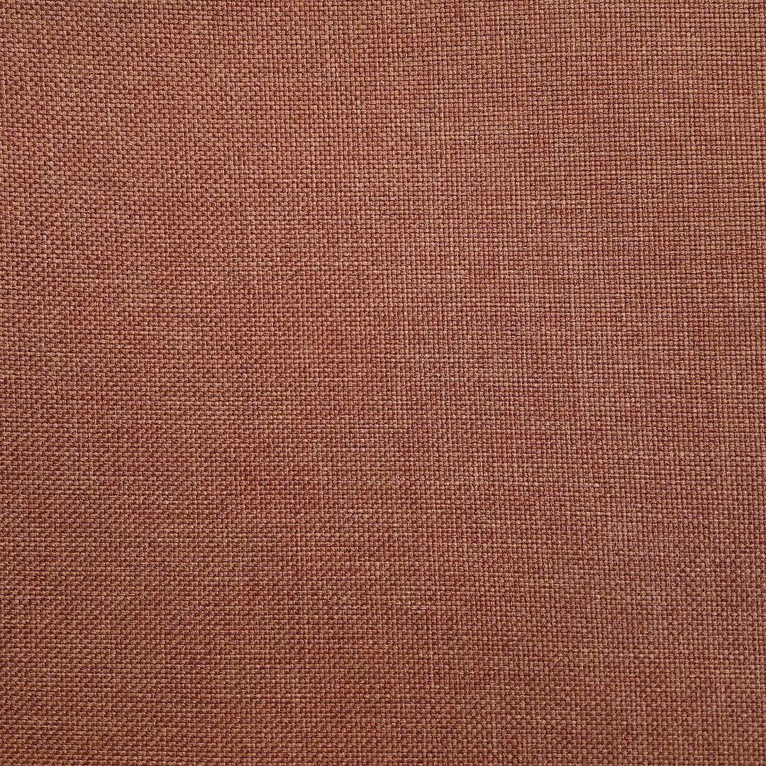 Mango Fabric