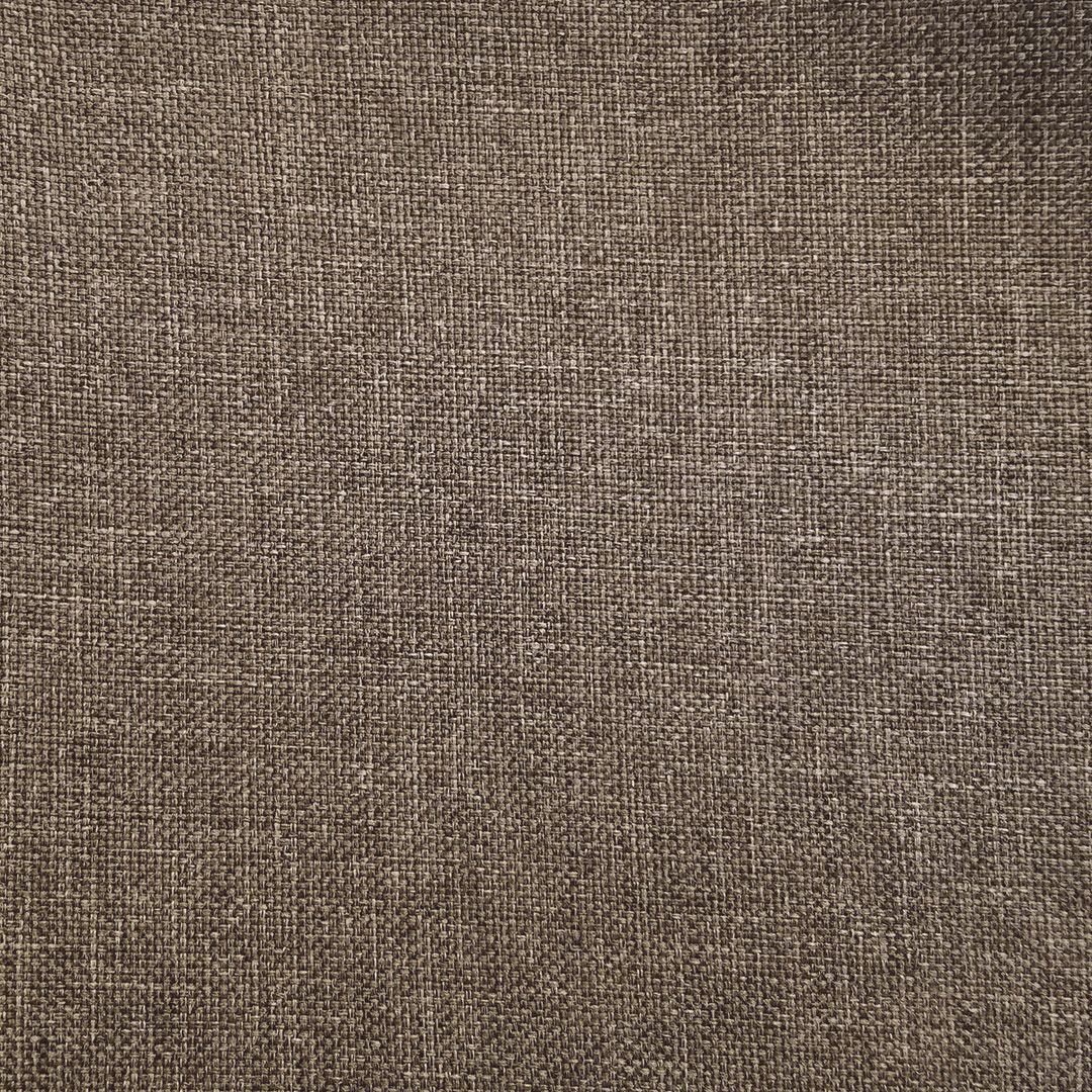 Pecan Fabric