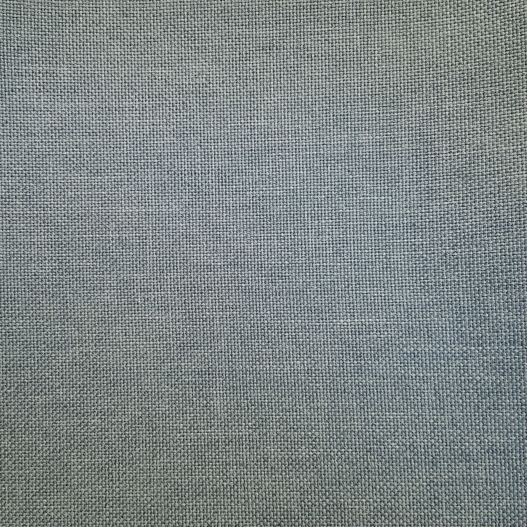 Sky Mist Fabric