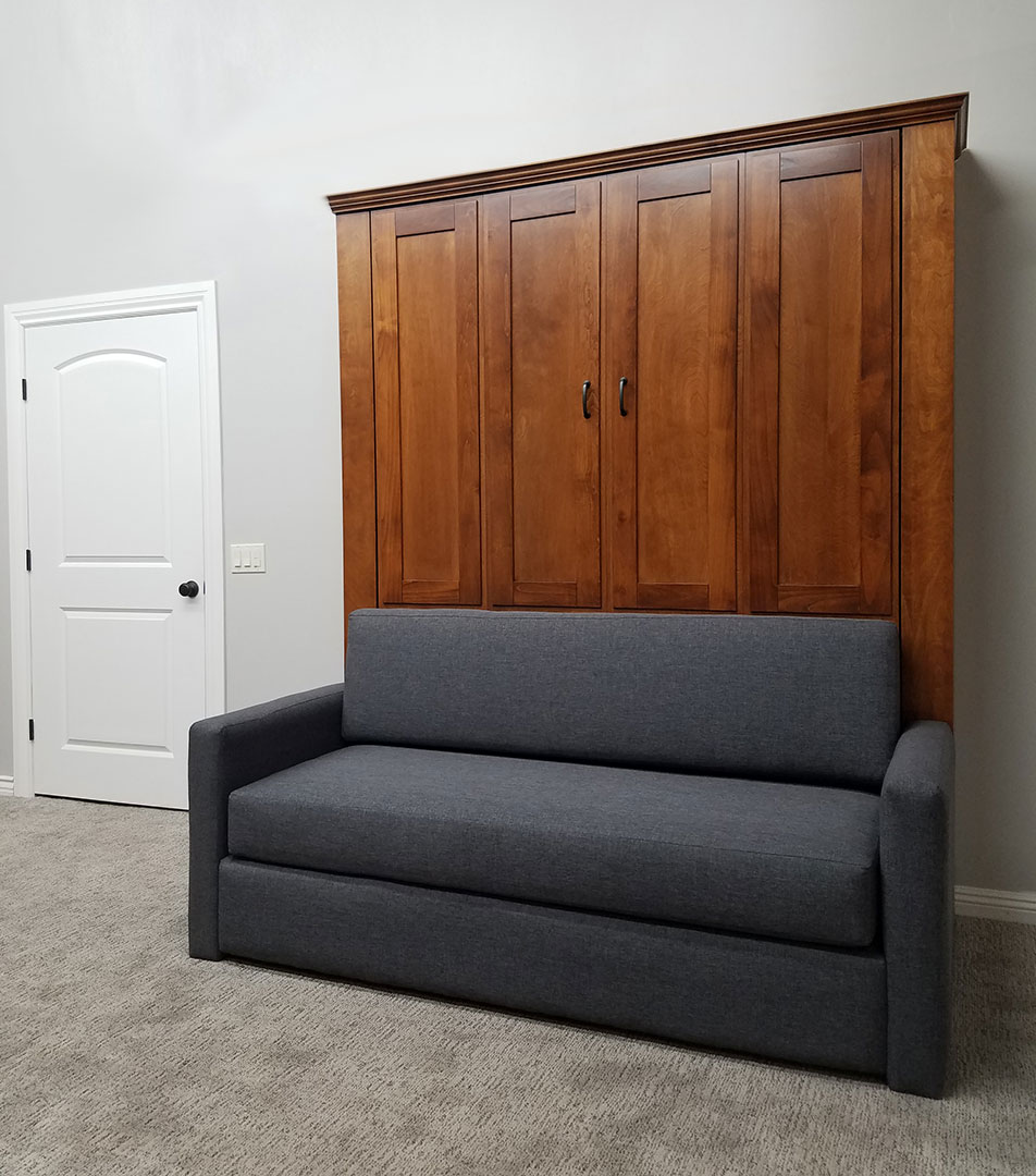 Murphy sofa bed murphysofa minima murphy sofa bed smart furniture thesofa Murphy bed over couch