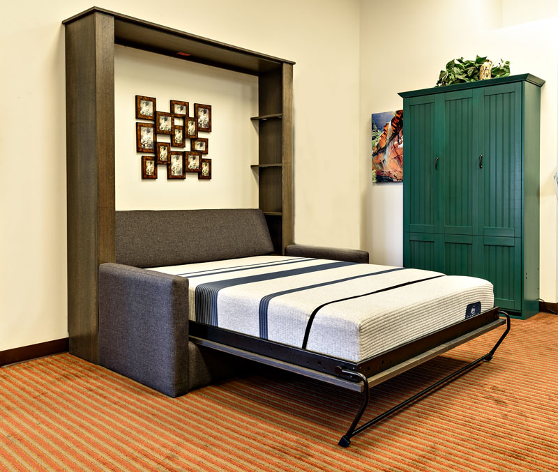 Brilliant San Antonio Wall Bed Supplier Wilding Wallbeds Ibusinesslaw Wood Chair Design Ideas Ibusinesslaworg