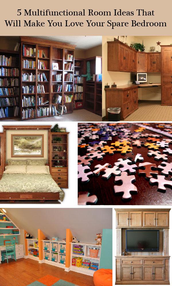 featured-image-multifunctional-room-ideas-01