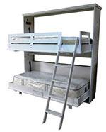 Murphy Bunk Bed