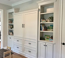 Do It Yourself Murphy Bed Kit Wilding Wallbeds