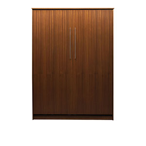 Scape Murphybed