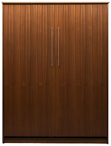 Scape Murphy Bed